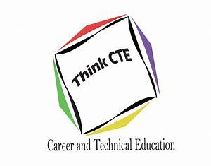 Career & Technical Education Academy Information for 8th Graders