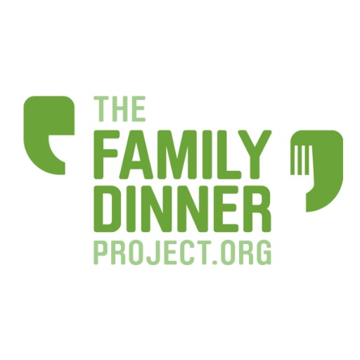 Family Meals: Unplugged!