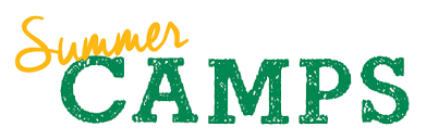4-H Summer Day Camp Opportunities 2019