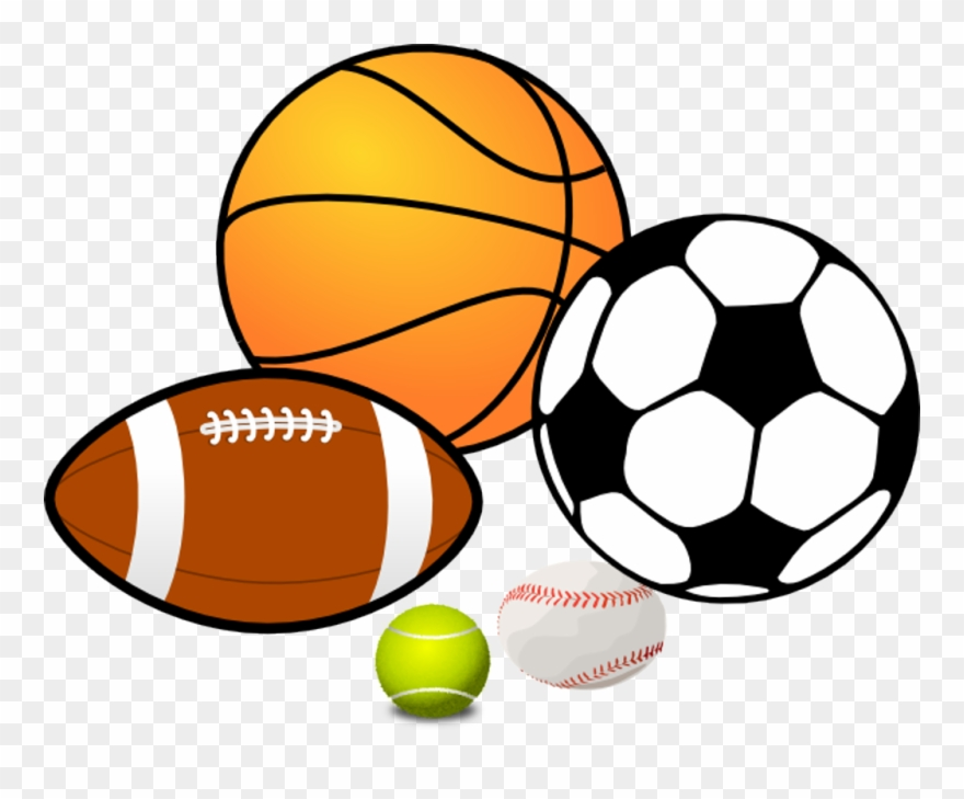GCSD Athletic Events Open