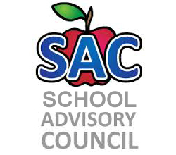 Invitation to School Advisory Council