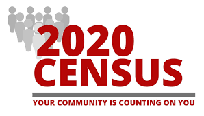 Responding to the Census Helps Schools!