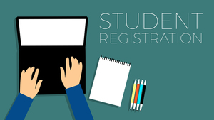 High School Course Registration for the 2020-21 School Year