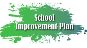 School Improvement Plan Meeting