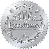 Excellence in Nutrition and Physical Activity