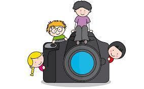 Picture Day at T.E.S. on Wednesday, October 9th